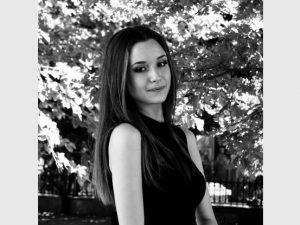 Шампион на матурите в Пловдив ще учи в Англия