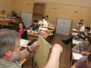 След намеса на омбудсмана, матурите по БЕЛ след VII клас остават без промяна