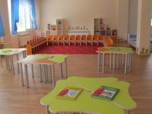 Сексуалното възпитание трябвало да започне в детската градина