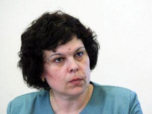 Учителите ще преценят как да наваксат материала, заяви Таня Михайлова