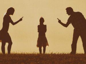 Родители срещу учители в съда – заради оценки на децатa