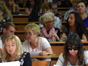 138 педагози обмениха добри практики на форум във Варна