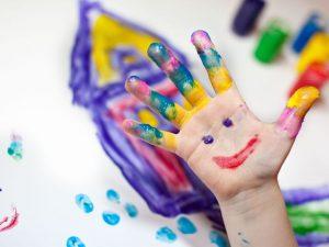 Отпада абонаментната такса в детските градини в Свищов