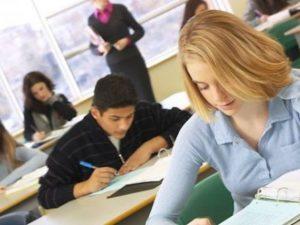 На матура по български през август-септември искат да се явят 4591 младежи