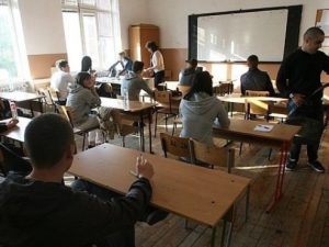 Четири изпита на Националното външно оценяване след 10. клас догодина