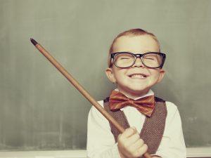 МОН въвежда индивидуално портфолио за учениците до 4 клас