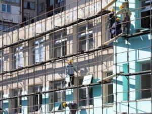 Ремонтират 26 училища и строят нови детски градини в София