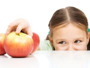 С 15% повече пари за закуска в училище от догодина