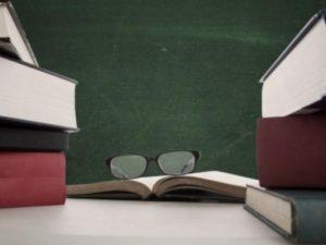 Външното оценяване на учениците е рутинна дейност, сочат експерти