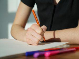 Родители искат промяна на националното външно оценяване по математика