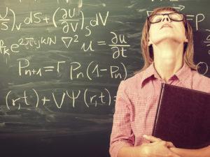 11.19% от завършилите Педагогика работят като продавачи