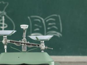 Елитните школа с 3 пъти по-ниски стипендии от останалите
