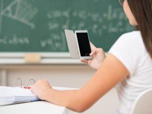 Агресията между ученици се пренесе в мрежата