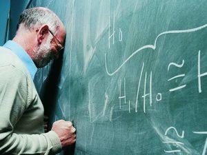 Удареният учител в София – с тежка хипертонична криза