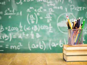 Предвидени са 25 млн. лв. за дейности по интереси на учениците