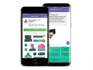Viber и Khan Academy със съвместен проект за популяризиране на безплатното образование