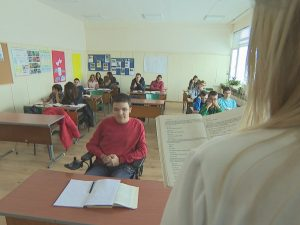 Парламентът одобри три условия за дистанционно обучение