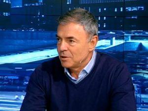 Проф. Сергей Игнатов: Образованието вече е по-гъвкаво и практически насочено