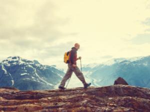Планинските водачи влизат в защитените паралелки?