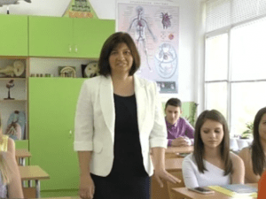 """МОН предлага промени в наредбата за държавните изисквания за придобиване на професионална квалификация """"учител"""""""
