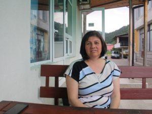 Учителка от Чепинци дари награда на училището си