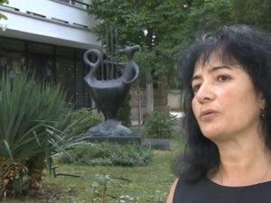 Банов се отказа да иска оставката на директора на музикалното училище
