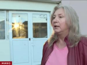 Наказват учителката от с. Яна с предупреждение за уволнение