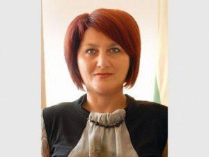 Уволниха директор за административни и финансови нарушения
