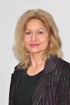 Учителят на годината Галя Любенова: Да бъдем съпричастни!