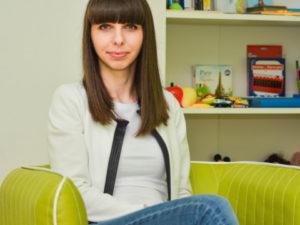 Училищен психолог: Не превръщайте коронавируса в Торбалан!