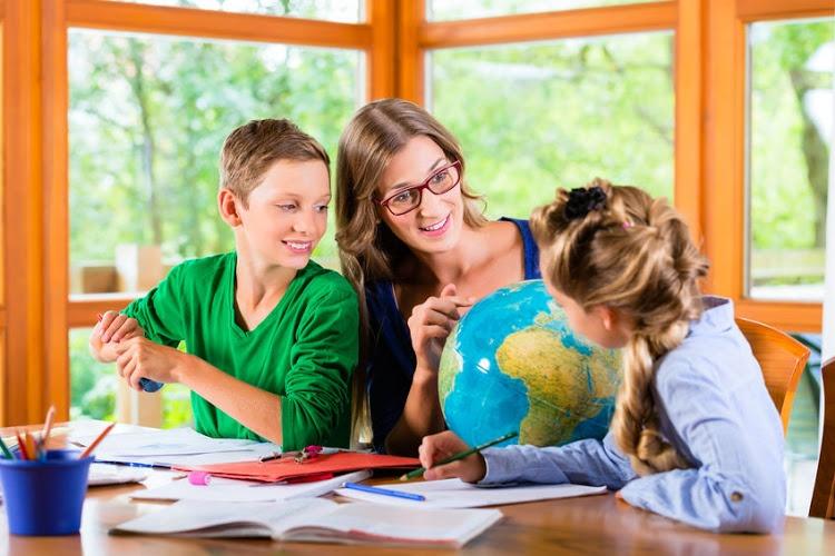Снимка: https://www.homeschoolermagazine.com
