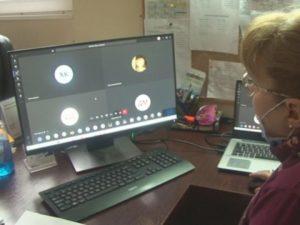 Петокласници провалиха онлайн ученето в елитно пловдивско школо