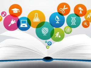 150 училища получиха подкрепа за СТЕМ проекти