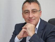 Diyan-Stamatov