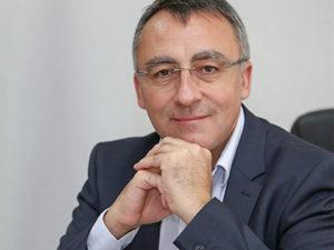 Диян Стаматов: Учебната година ще започне присъствено за всички класове