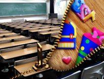 back-to-school-schulbeginn-the-end-of-the-holiday-school-enrollment-school-start-children-education-schultute-teaching