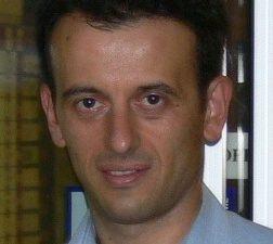 Ивайло Иванов: Facebook и Viber не са за споделяне на материали за обучение в детската градина